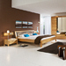 Produzione mobili per la camera da letto