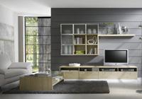 Produzione mobili per la stanza di soggiorno